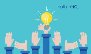 Organizations can Achieve a Greater Competitive Edge, With CultureIQ's New CultureAdvantage Model