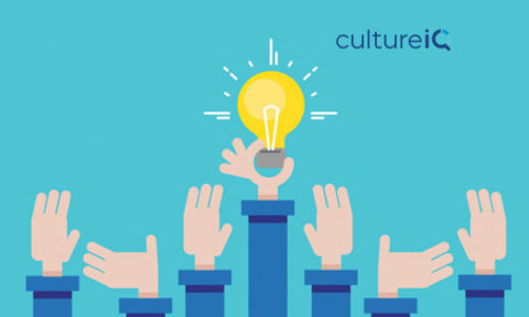 Organizations can Achieve a Greater Competitive Edge, With CultureIQ's New CultureAdvantage Model