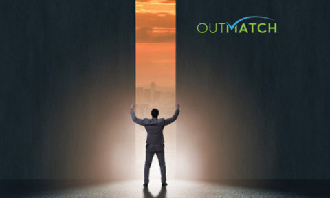 OutMatch Launches Development Reports, an Unbiased and Data-Driven Way for Employees to Discover Their Path