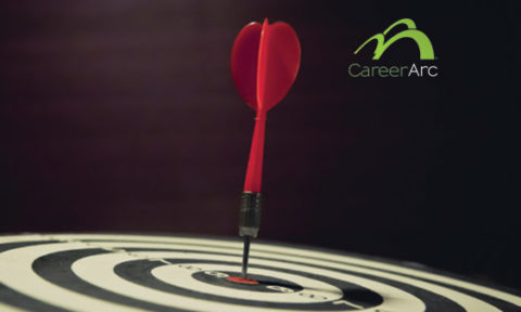 Outplacement Veteran Kim Johnson Joins CareerArc as Senior Vice President of Sales, Career Transition Services