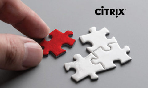 PPS Modernizes Network with Citrix