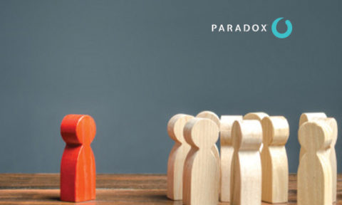 Paradox Expands Senior Leadership Amid Company and Client Growth