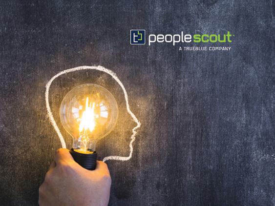 PeopleScout's Affinix Talent Technology Awarded Most Innovative Enterprise Solution at the 2019 ReSIs Awards