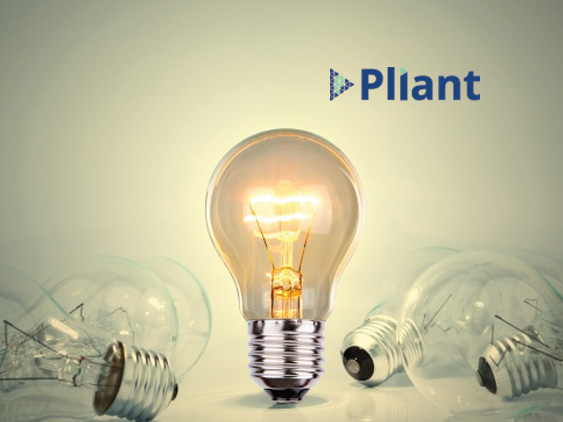 Pliant and GCDO Team Up to Provide a Complete IT Automation Delivery Solution