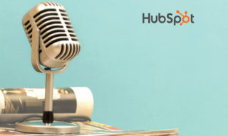 HubSpot Podcast Mini Series