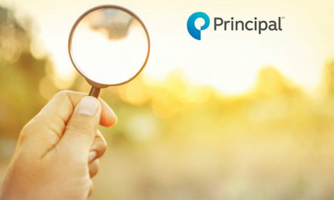 Principal Reaches Wells Fargo IRT Integration Milestone; Names Key Platforms to Bring Combined Suite of the Best Capabilities to Customers