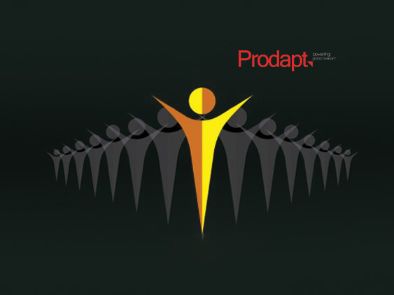 Prodapt Named a Leader in Zinnov Zones for RPA Services - Telecom & Media