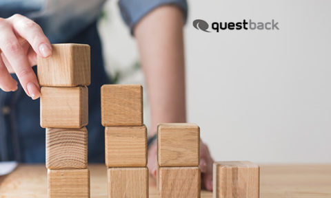 Questback CEO to Speak at American Society for Training and Development