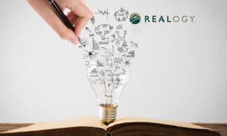 Realogy Modernizes Agent and Broker Learning: Launches New Digitally Driven Learning Platform