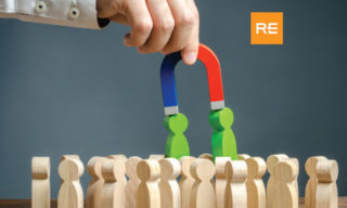 Refinery Ventures Announces Acquisition of Portfolio Company, ENGAGE Talent