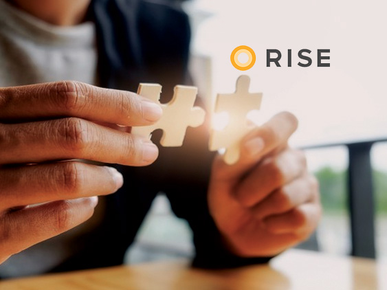 Rise People Acquires Hazel to Add Continuous Learning to Its People Management Platform