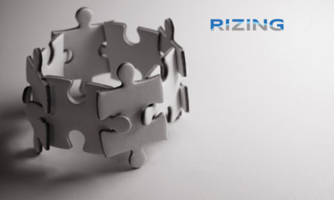 Rizing, LLC Announces Brand Consolidation of SAP Partners Vesta Partners, /N SPRO Consumer Industries, Synchrony Global and Rizing HCM