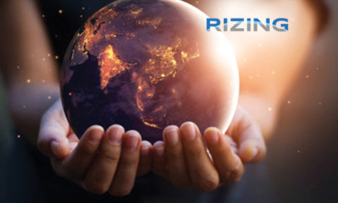 Rizing, LLC and Eightfold.ai Announce Strategic Partnership to Deliver Comprehensive AI Talent Platform for SAP SuccessFactors