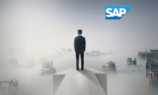SAP Fieldglass Solutions Enable Transparent and Effective External Workforce Management in Mexico