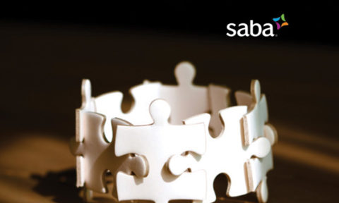 Saba Named a Strategic Challenger in Fosway 9-Grid for Talent Management