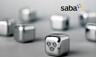 Saba-Unveils-New-Vision-for-the-People-Experience