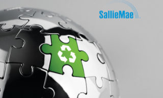 Sallie Mae Named One of America's Best Midsize Employers