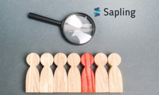 Sapling's Integration With LinkedIn Talent Hub Creates One Platform For Enhanced Candidate And Employee Experience