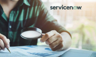ServiceNow Named a Leader in Enterprise Service Management by Independent Research Firm