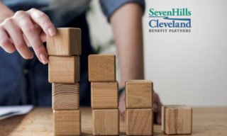 SevenHills Cleveland Announces Expanded Human Resource Services