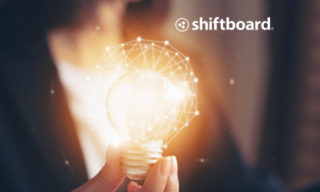 Shiftboard's Workforce Scheduling Solution Now Available on SAP App Center