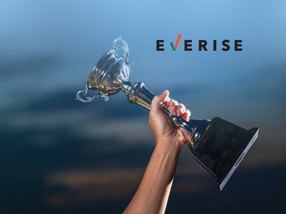 Singapore-based Global Experience company Everise bags nine more awards