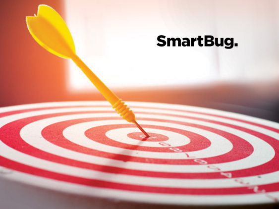 SmartBug Media Named a 'Best Company for Work-Life Balance' by Comparably