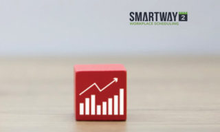 Smartway2 Achieves ISO 27001 Certification for Data Security Excellence in its Enterprise Workspace Scheduling Solution