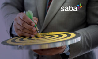 Strong Market Performance and Customer Advocacy Earn Saba Strategic Challenger Status in Fosway 9-Grid for Talent Acquisition
