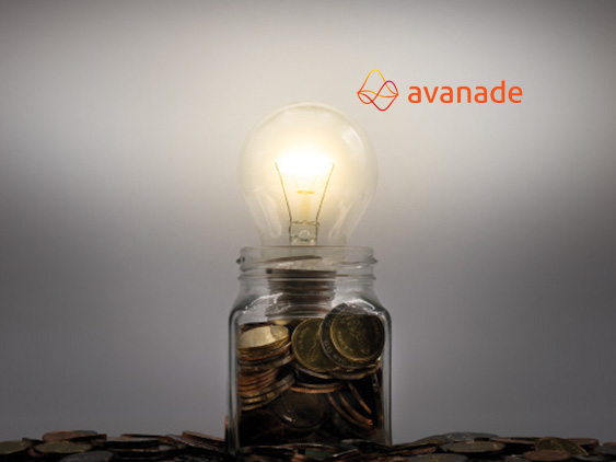 Taking a Holistic Approach to Workplace Experience Could Deliver up to $2 Billion in Revenue, New Avanade Research Shows