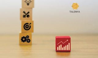 Talenya - The AI Technology Recruitment Company, Completes $6.5 Million Funding Round Led by Ibex Investors