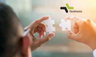 Techtonic Raises $6 Million to Accelerate Software Development & Apprenticeship Training