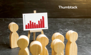 Thumbtack Named One of the 2019 Best Medium Workplaces by Great Place to Work and FORTUNE