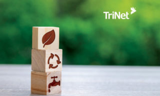 TriNet Provides Customers with Enhanced Benefits Solutions Ahead of Open Enrollment Season