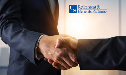 US Retirement & Benefits Partners Welcomes New COO