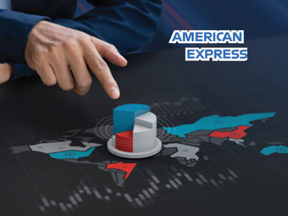 US Small and Midsize Businesses Have Identified New Avenue for Growth Through Corporate Contracts
