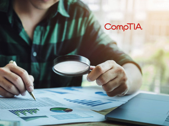 US Tech Sector Hiring Cooled Off in September, CompTIA Analysis Reveals
