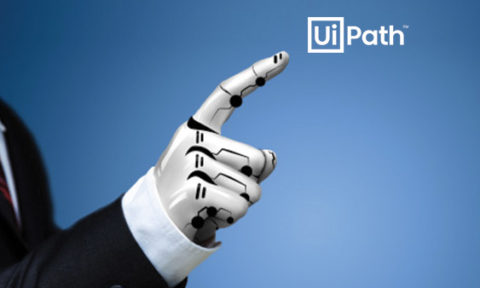 UiPath Opens Brussels Office to Accelerate RPA Adoption Across Local Enterprises and the Public Sector