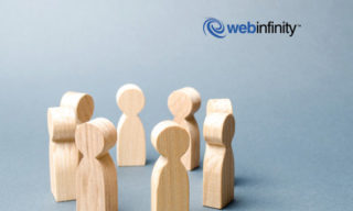 Webinfinity Addresses The Engagement Gap In Business Portals With Its Engagement Automation Engine
