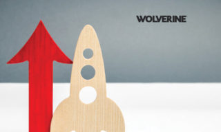 Wolverine Aims to Close Skills Gap by Proving a Job in the Trades is Next Generation's Dream Job