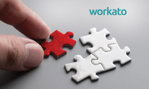 Workato Partners with Snowflake to Provide In-Context Insights for Intelligent, Real-Time Business Actions
