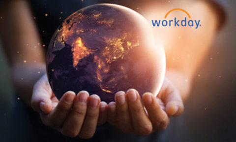 Workday Extends Technology Leadership With Innovations for the Changing World of HR
