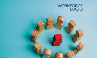 Workforce Logiq Acquires ENGAGE Talent and Its Proprietary, AI-Driven Models for Discovering, Acquiring, aWorkforce Logiq Acquires ENGAGE Talent and Its Proprietary, AI-Driven Models for Discovering, Acquiring, and Retaining Talent nd Retaining Talent