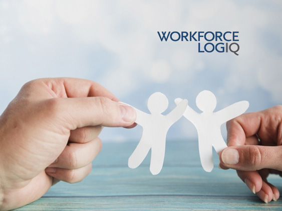 Workforce Logiq Announces 2019 Proven Performers to Celebrate Supplier Partner Excellence
