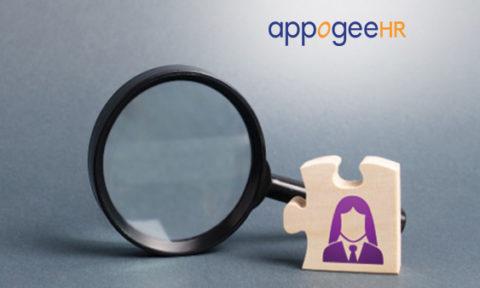 Appogee HR Grow Their Integration Portfolio with Linkedin Talent Hub