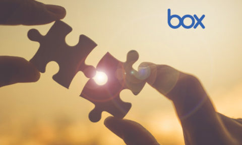 Box Strengthens Partnership With Adobe To Further Boost Cloud Collaboration