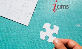 iCIMS Announces New Talent Acquisition Platform