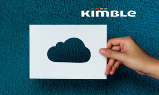 Kimble Scores Highest Among Leading PSAs for Employee Adoption