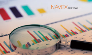 NAVEX Global's 2019 Ethics & Compliance Virtual Conference Agenda Announced
