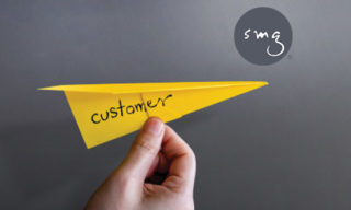 Looking to Uncover Guest Insights and Drive Action, Marston's Partners with Customer Experience Management Provider SMG